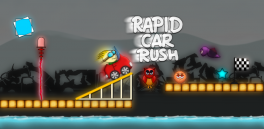 Rapid Car Rush